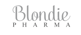BlondiePharma